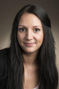 Anna Abshagen