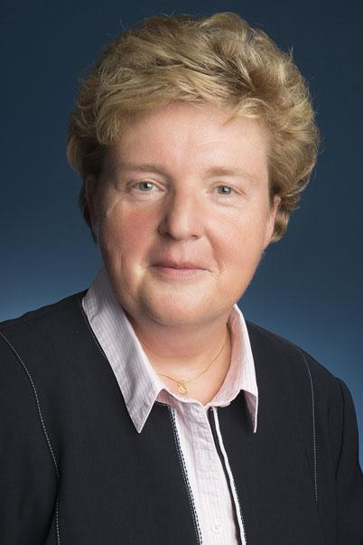 Angelika Eckhardt