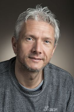 Jens  Teichler