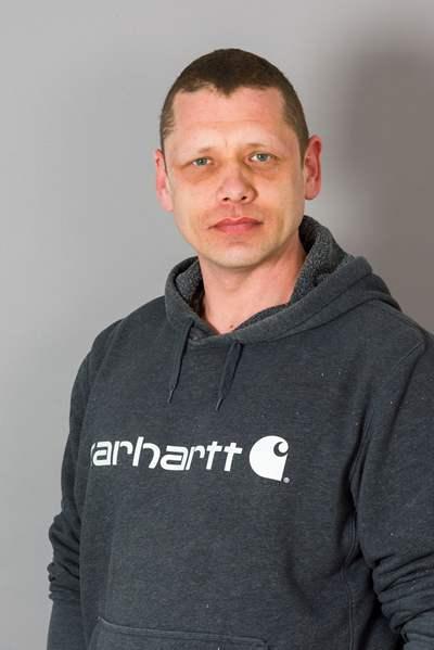 Björn Bittner