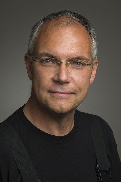 Torsten Drescher