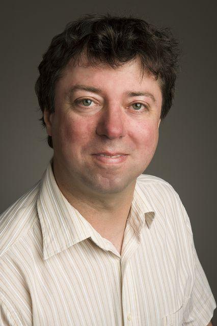 Sebastian Gödeke