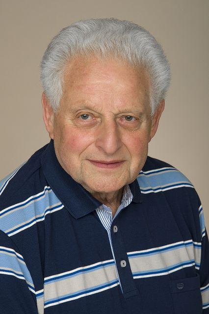 Jürgen Höllger