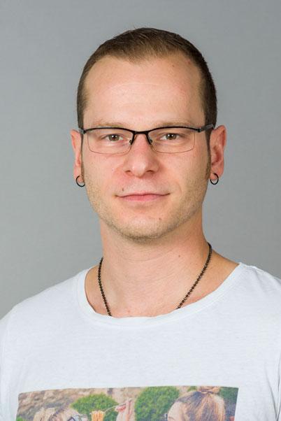 Fabian Kürbis
