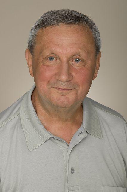 Peter Manzke