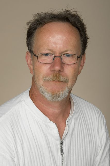 Jens Mensing