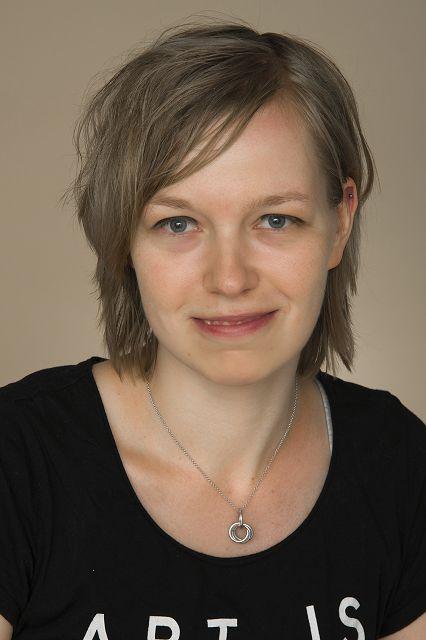 Daniela Rädisch