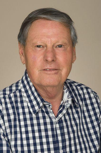 Norbert Schulz