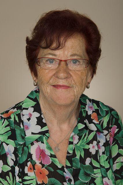 Anneliese Walter