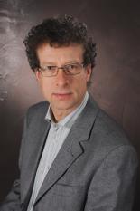 Dietmar Gätcke