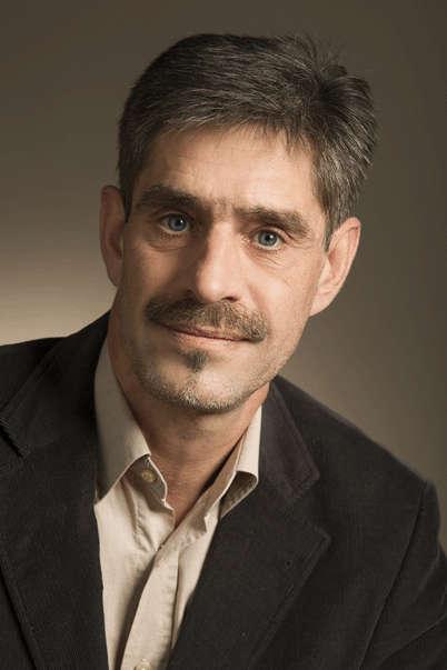 Bernd Neßel