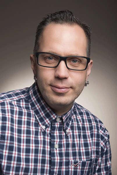 Dirk Pagels